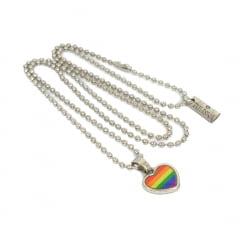 Corrente Rainbow